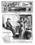 Apr 1895 supplement