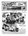 Aug 1895 supplement