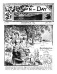Dec 1895 supplement