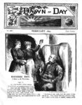 Feb 1895 supplement