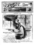 Jan 1895 supplement