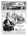 Jul 1895 supplement