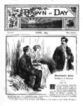 Jun 1895 supplement