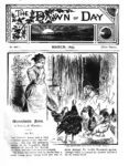 Mar 1895 supplement