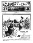 May 1895 supplement