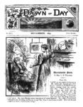 Nov 1895 supplement