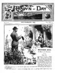 Sept 1895 supplement